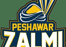 Peshawar Zalmi Team Squad 2017 Players Names List