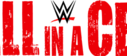 WWE Hell In A Cell 2018 Matches Time In India, Date, Repeat Telecast
