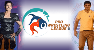 PWL 2017 Final Live On Sony Max Time, Repeat, Winner Prizes