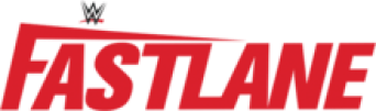 WWE Fastlane 2019 Live On Ten Sports TV Schedule In India Time Date