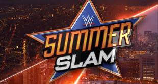 How To Watch SummerSlam 2018 Live Online In India