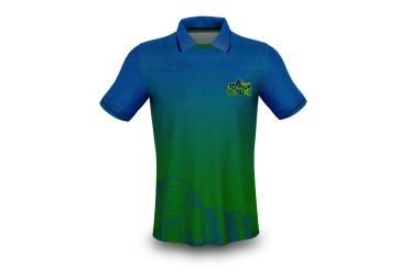 Multan Sultans Unveil Official Kit for PSL 2019