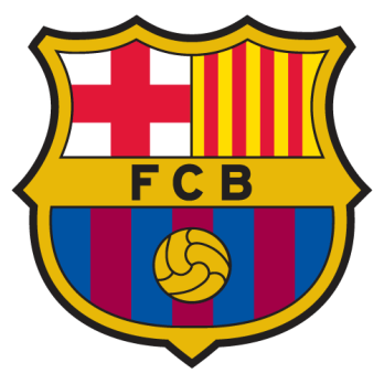 Barcelona Match Schedule In India Time 2019