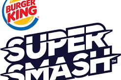 Burger King Super Smash Final 2019 Live Scorecard 17 Feb