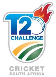 CSA T20 Challenge 2019 Schedule Squads Teams Results Player List