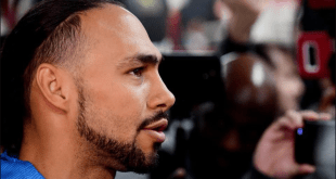 Keith Thurman Vs Josesito Lopez Fight Live Preview Date And Time Telecast Channel