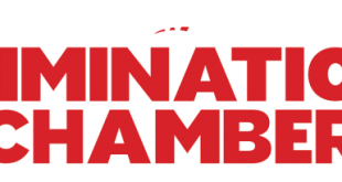 WWE Elimination Chamber 2020 Repeat Telecast on Ten Sports in India