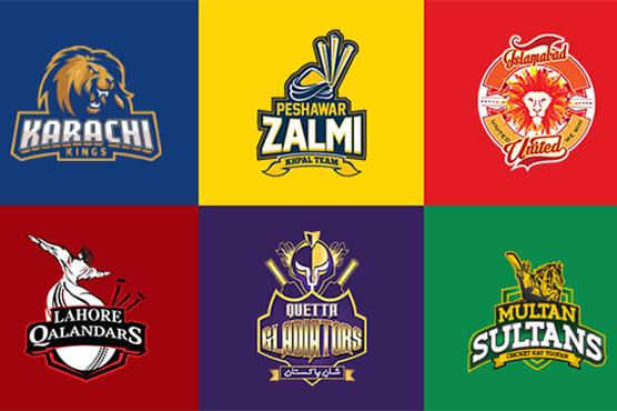PSL 5 Schedule 2020 Matches Time Table, Fixtures, Venues