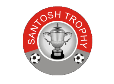 Santosh Trophy Football Live Score Results 2019