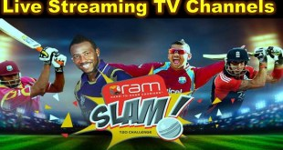 CSA T20 Challenge 2019 Live Telecast In India Broadcasting