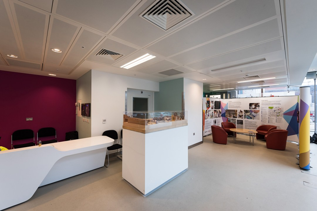 lc-ground-floor-reception-photo