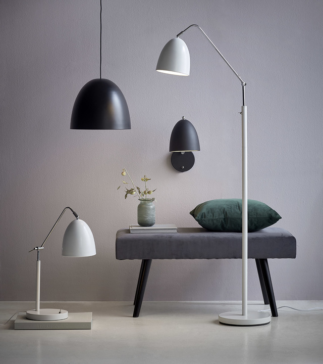 Alexander Group interior By NORDLUX from Newport Lighting Codes 48621003 48635001 48654001 48673003_1