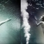 The Sea: A 3 Day Dance Intensive for Men and for Women