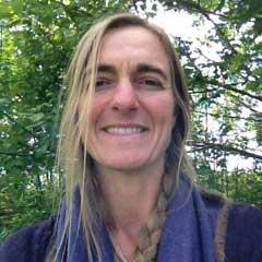 Rebecca Card