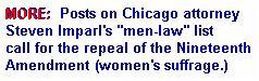 STEVEN IMPARL'S men-law listserve