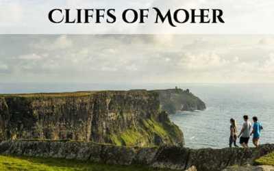 FinnTours_Cliffs_Moher02