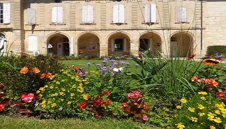 Saint Emilion - The Quiz - gallery