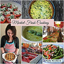 Market Fresh Cooking
