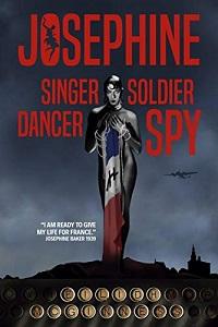 Singer Dancer Soldier Spy