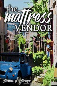 The Mattress Vendor