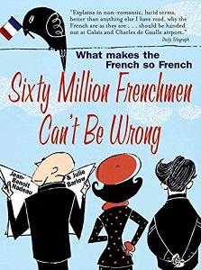 Sixty Million Frenchmen