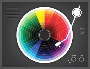 ColorOfSound