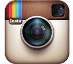 InstagramLogo-128