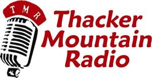 ThackerMountainRadioLogo