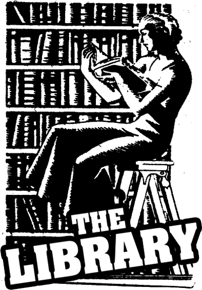 400-LibraryLogo