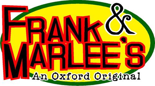 500-FrankMarleesLogo