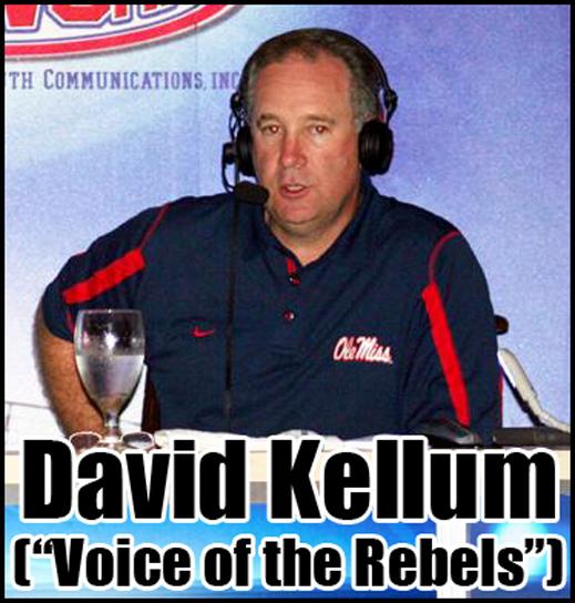 DavidKellum