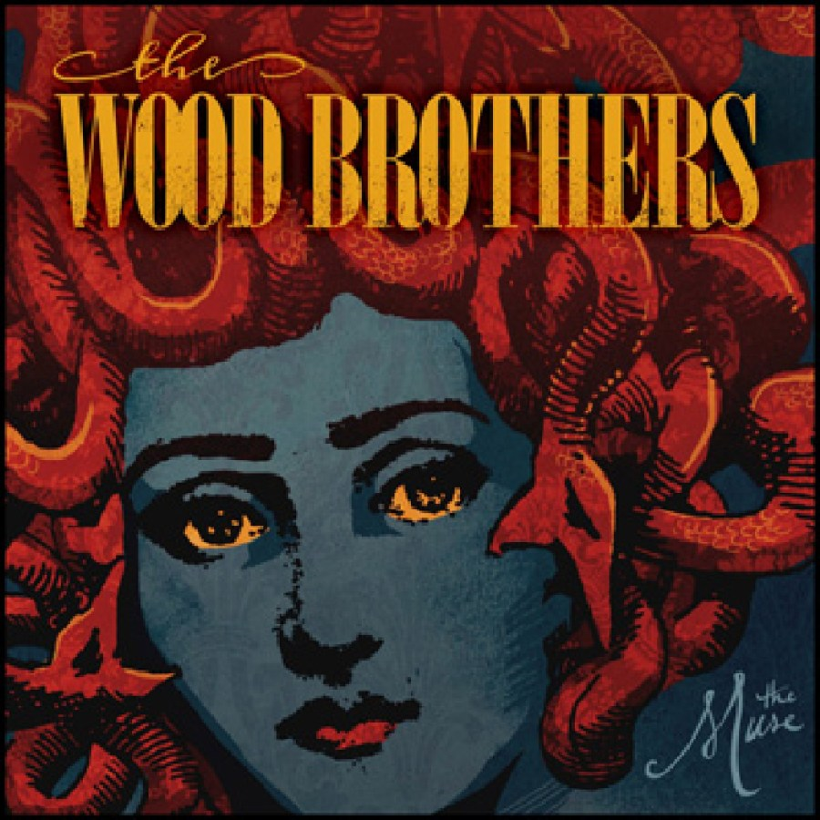 woodbrothers-CD-cover-final-high-res-1024x1024
