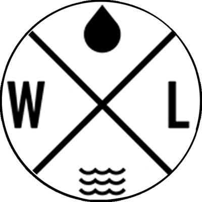 WaterLiarsLogoCircle