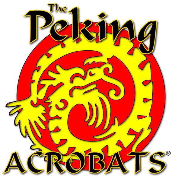 PekingAcrobatsLogo