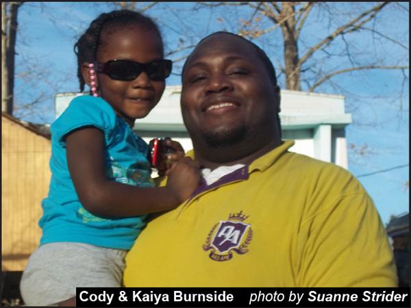 CodyKaiyaBurnside_photoSuanneStrider