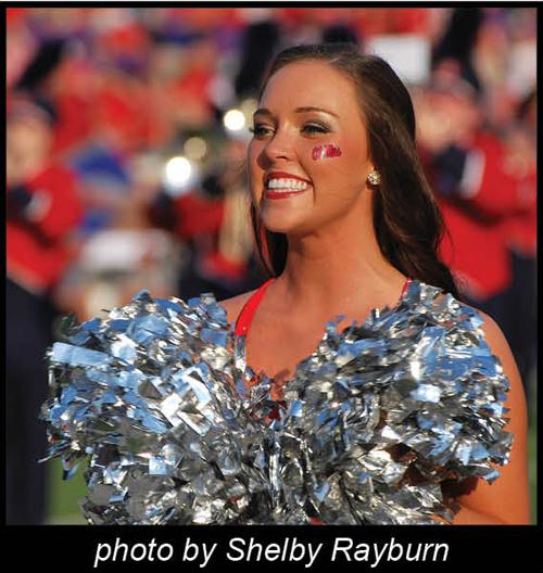CheerleaderShelbyPhoto