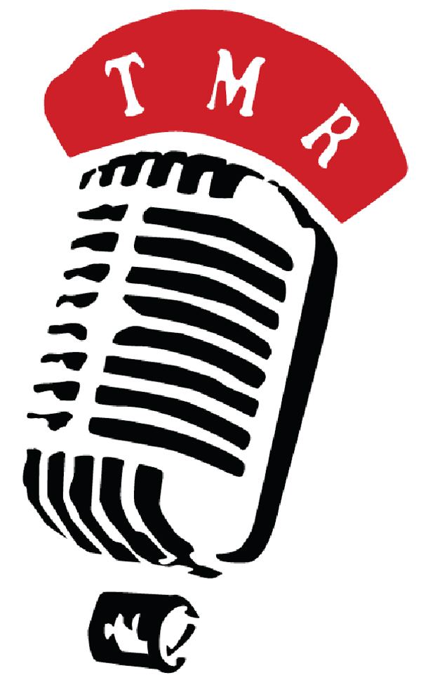 ThackerMountainRadioLogo