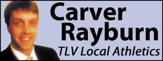 CarverRayburnLocalAthleticsColHdr