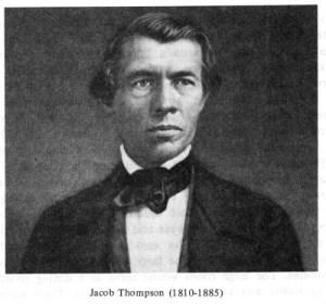 jacobthompson2