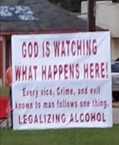 2014-09-14-legalizeliquor-crop