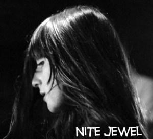 NiteJewel