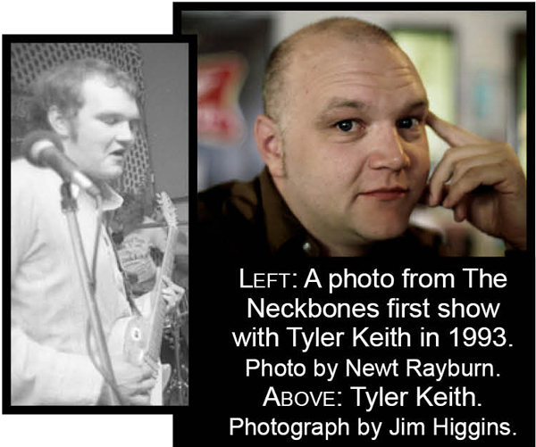 TylerKeithHillCountry