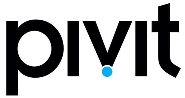 pivit point logo_300DPI