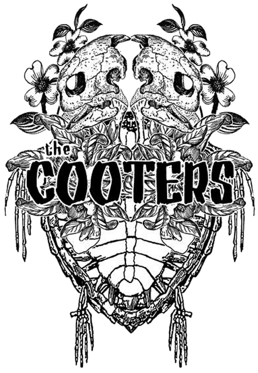 216Cooters_ArtSketchy