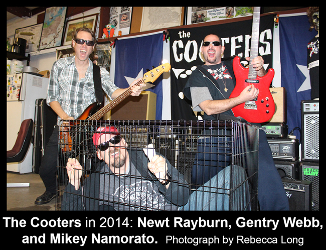 216Cooters_Cooters2014