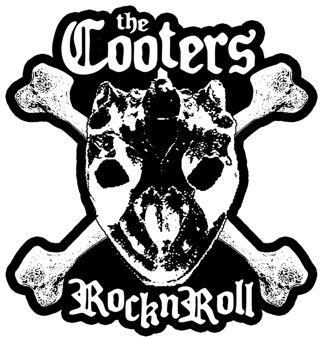 216Cooters_RockRollPatch