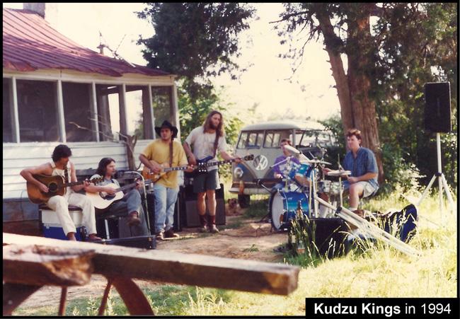 KudzuKings-1994-2