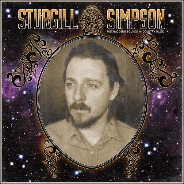 Sturgill_MetamodernSounds