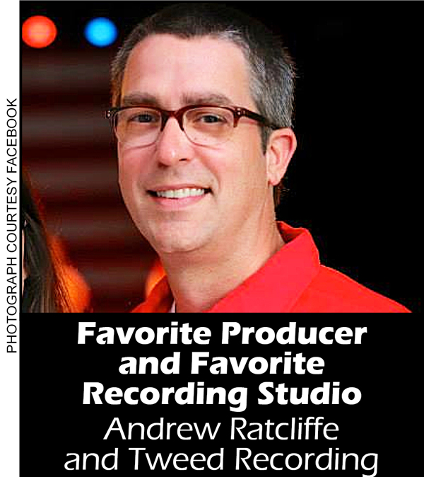 2015Faves-AndrewRatcliffe