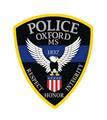 OxfordPoliceShield